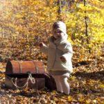 Wałbrzych fotograf dziecięcy