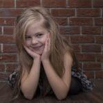 Świebodzive fotograf dziecięcy