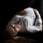 piękne zdjęcia ciążowe Świebodzice