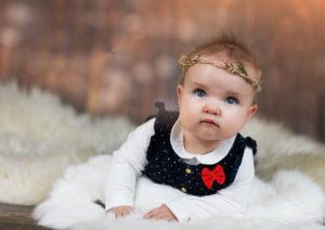 Fotografia niemowlęca Świebodzice, Fotografia niemowlęca Wałbrzych, Fotografia niemowlęca Świdnica, Fotografia niemowlęca Głuszyca, Fotografia niemowlęca Jedlina, fotograf niemowlęcy Świebodzice, fotograf niemowląt Świebodzice, najlepszy fotograf niemowlęcy Świebodzice, najlepszy fotograf niemowlęcy Wałbrzych, niemowlak niemowlę niemowlęca fotografia Wałbrzych, sesja niemowlęca Wałbrzych, Świebodzice, sesja fotograficzna dla niemowląt Wałbrzych, Świebodzice, Świdnica, Głuszyca, Jedlina, zdjęcia niemowląt Świebodzice, sesja dla niemowląt niemowlaków Wałbrzych, Świdnica, Jedlina, Głuszyca, Świebodzice, sesja niemowlęca w Głuszycy, Jedlinie, Wałbrzychu, Świebodzicach, zdjęcia niemowląt w Jedlinie, Głuszycy, Wałbrzychu, Świdnicy, Świebodzicach