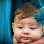 Fotografia niemowlęca Świebodzice, Fotografia niemowlęca Wałbrzych, Fotografia niemowlęca Świdnica, Fotografia niemowlęca Głuszyca, Fotografia niemowlęca Jedlina, fotograf niemowlęcy Świebodzice, fotograf niemowląt Świebodzice, najlepszy fotograf niemowlęcy Świebodzice, najlepszy fotograf niemowlęcy Wałbrzych, niemowlak niemowlę niemowlęca fotografia Wałbrzych, sesja niemowlęca Wałbrzych, Świebodzice, sesja fotograficzna dla niemowląt Wałbrzych, Świebodzice, Świdnica, Głuszyca, Jedlina, zdjęcia niemowląt Świebodzice, sesja dla niemowląt niemowlaków Wałbrzych, Świdnica, Jedlina, Głuszyca, Świebodzice, sesja niemowlęca w Głuszycy, Jedlinie, Wałbrzychu, Świebodzicach, zdjęcia niemowląt w Jedlinie, Głuszycy, Wałbrzychu, Świdnicy, Świebodzicach, fotograf Świebodzice, fotograf Wałbrzych, fotograf Świdnica, fotograf Żarów, fotograf Strzegom, fotograf Dobromierz
