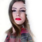 Wałbrzych zdjęcia portretowe, sesja portretowa Wałbrzych, fotografia portretowa Wałbrzych, fotograf portretowy Wałbrzych, najlepszy fotograf dziecięcy Wałbrzych, plener z dziećmi Wałbrzych, fotograf Wałbrzych, Świebodzice portret, sesja portretowa Świebodzice, fotografia portretowa Świebodzice, fotograf portretowy Świebodzice, najlepszy fotograf portretowy Świebodzice, plener portret Świebodzice, fotograf Świebodzice, Fotografia portretowa Świebodzice, Fotografia portretowa Wałbrzych, Fotografia portretowa Świdnica, Fotografia portretowa Głuszyca, Fotografia portretowa Jedlina, fotograf portretowy Świdnica, fotograf portretów Świebodzice, najlepszy fotograf portretowy Świebodzice, najlepszy fotograf portretowy Wałbrzych, portret fotografia Wałbrzych, sesja portret Wałbrzych, Świebodzice, sesja fotograficzna portret Wałbrzych, Świebodzice, Świdnica, Głuszyca, Jedlina, zdjęcia portret Świebodzice, sesja portretowa Wałbrzych, Świdnica, Jedlina, Głuszyca, Świebodzice, sesja portretowa w Głuszycy, Jedlinie, Wałbrzychu, Świebodzicach, zdjęcia portret w Jedlinie, Głuszycy, Wałbrzychu, Świdnicy, Świebodzicach, plener portretowy Wałbrzych, plener portretowy Świebodzice, plener portretowy Świdnica, plener portretowy Jedlina, plener portret Głuszyca