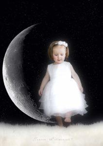 Zaczarowany Świat Dziecka