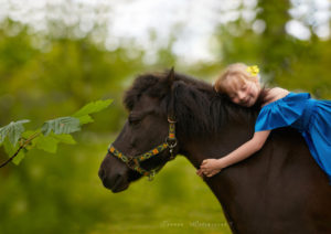 Świebodzice fotografia dziecięca