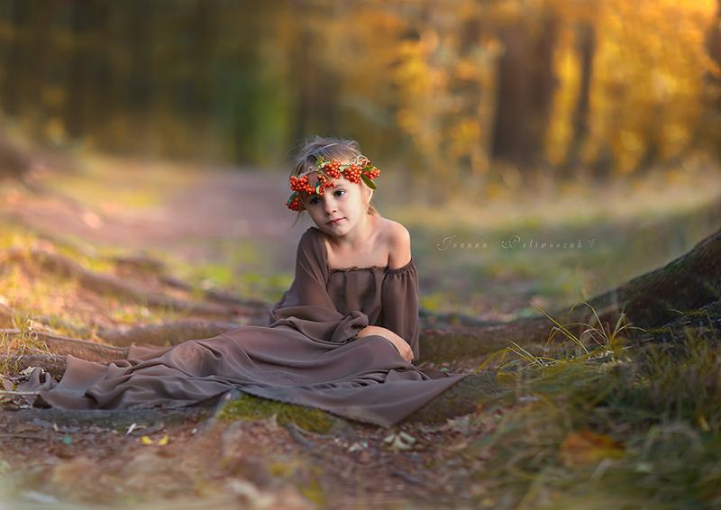 jesienny plener Świebodzice, jesienny plener Wałbrzych, jesienne zdjęcia Świebodzice,jesienne zdjęcia Wałbrzych, jesienny plener Świdnica, jesienne zdjęcia świdnica