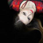 Fotografia portretowa Świebodzice, Fotografia portretowa Wałbrzych, Fotografia portretowa Świdnica, Fotografia portretowa Jedlina, Fotografia portretowa Głuszyca, fotografia glamour Świebodzice, fotografia glamour Świebodzice, fotografia glamour Wałbrzych, fotografia glamour Świdnica, fotografia glamour Jedlina, fotografia glamour Głuszyca, sesja portretowa Świebodzice, sesja portretowa Wałbrzych, sesja portretowa Świdnica, sesja portretowa Jedlina, sesja portretowa Głuszyca, zdjęcia portretowe portrety Świebodzice, zdjęcia portretowe portrety Wałbrzych, zdjęcia portretowe portrety Świdnica, zdjęcia portretowe portrety Jedlina, zdjęcia portretowe portrety Głuszyca, zdjęcia glamour Świebodzice, zdjęcia glamour Wałbrzych, zdjęcia glamour Świdnica, zdjęcia glamour Jedlina, zdjęcia glamour Głuszyca, sesja plenerowa Świebodzice, sesja plenerowa Wałbrzych, sesja plenerowa Świdnica, sesja plenerowa Jedlina, sesja plenerowa Głuszyca, Fotografia Świebodzice, Fotografia Wałbrzych, Fotografia Świdnica, Fotografia Jedlina, Fotografia Głuszyca, najlepszy fotograf Świebodzice, najlepszy fotograf Wałbrzych, najlepszy fotograf Świdnica, najlepszy fotograf Jedlina, najlepszy fotograf Głuszyca