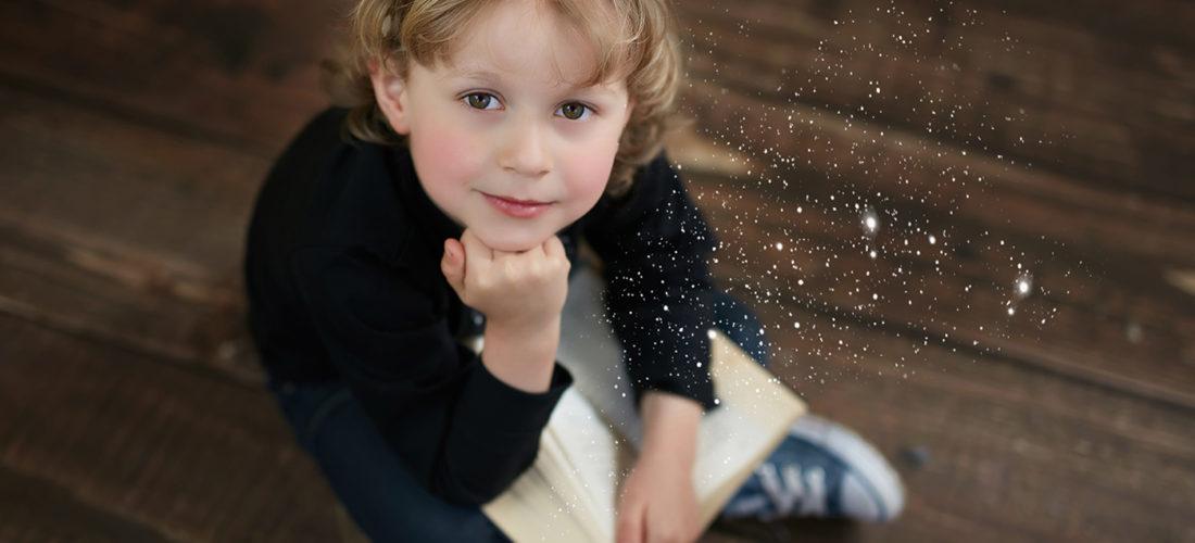 Fotografia dziecięca Świebodzice